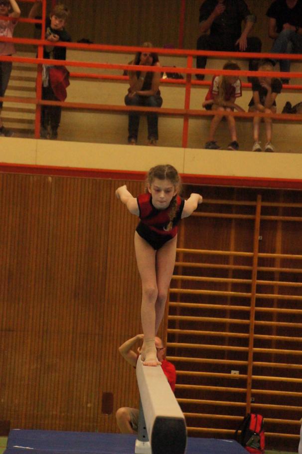 SV_Gymnastics_Fotos_Club_0380