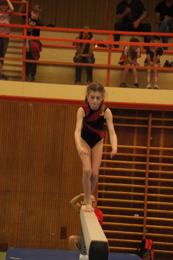 SV_Gymnastics_Fotos_Club_0381