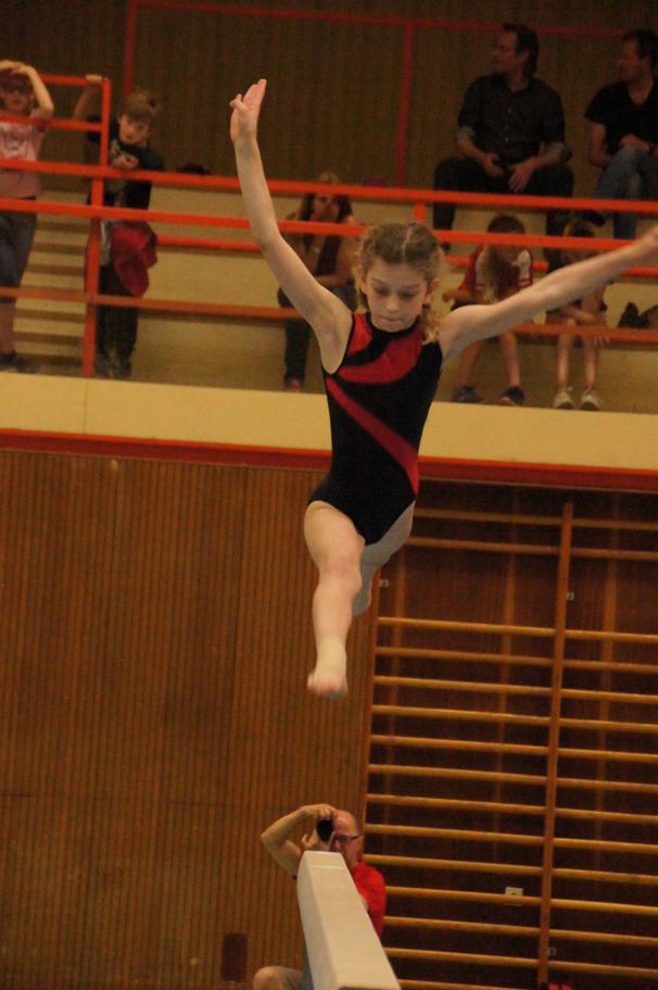 SV_Gymnastics_Fotos_Club_0382
