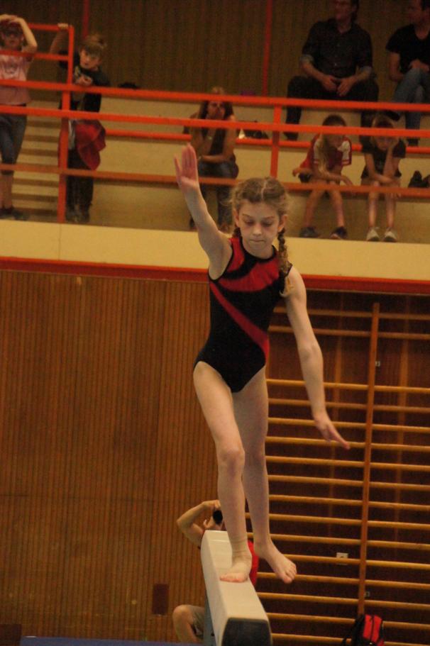SV_Gymnastics_Fotos_Club_0383