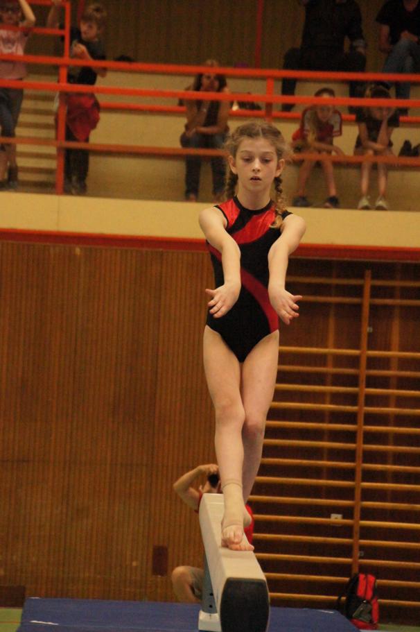 SV_Gymnastics_Fotos_Club_0384