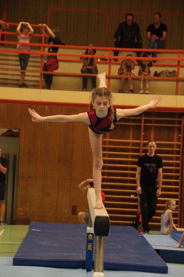 SV_Gymnastics_Fotos_Club_0385