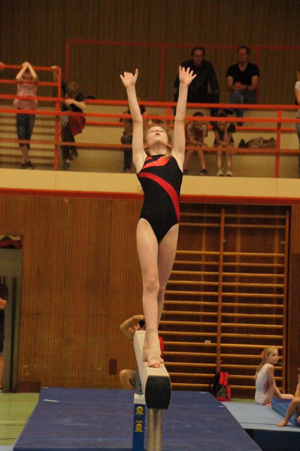 SV_Gymnastics_Fotos_Club_0386