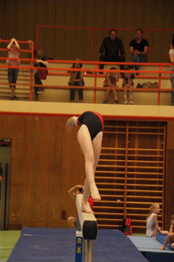 SV_Gymnastics_Fotos_Club_0387
