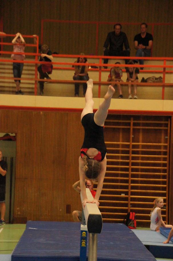 SV_Gymnastics_Fotos_Club_0388