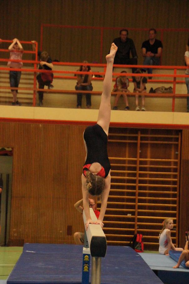 SV_Gymnastics_Fotos_Club_0389