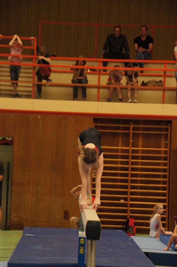 SV_Gymnastics_Fotos_Club_0390