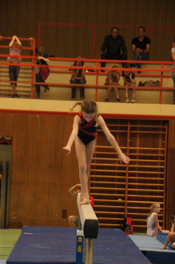 SV_Gymnastics_Fotos_Club_0391