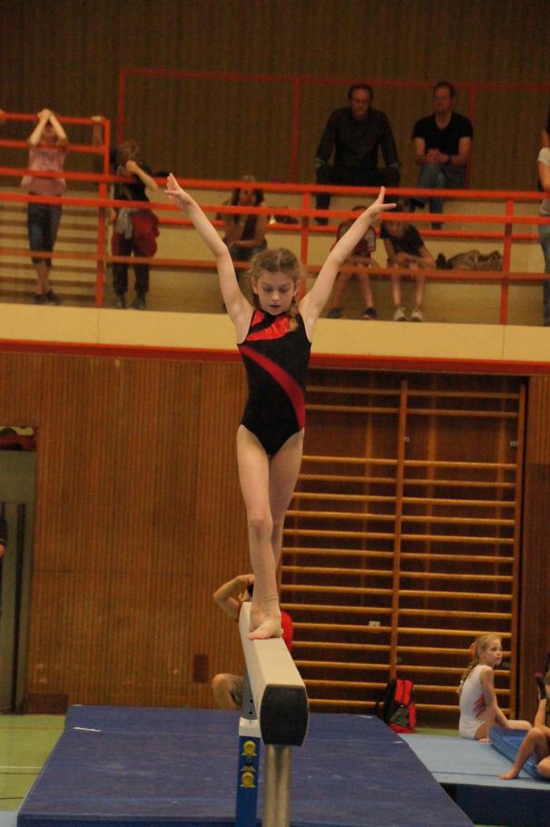 SV_Gymnastics_Fotos_Club_0392