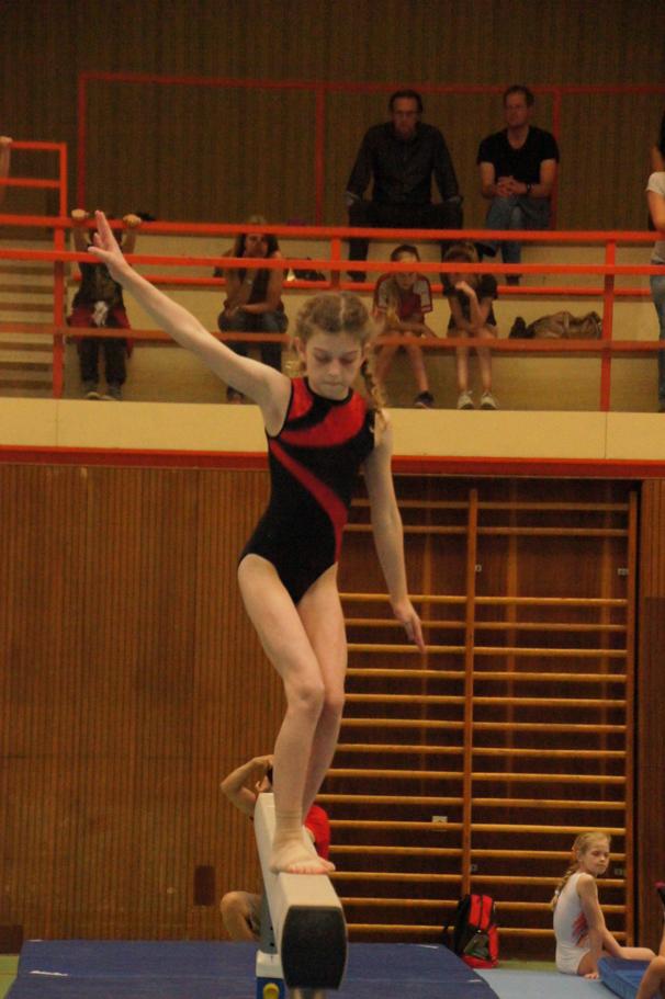 SV_Gymnastics_Fotos_Club_0393