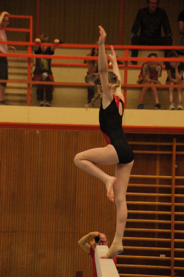 SV_Gymnastics_Fotos_Club_0394