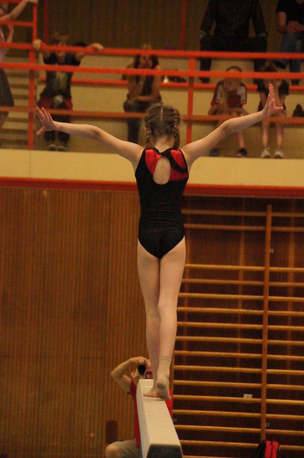 SV_Gymnastics_Fotos_Club_0395