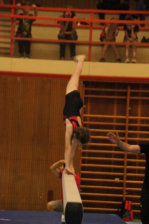 SV_Gymnastics_Fotos_Club_0397