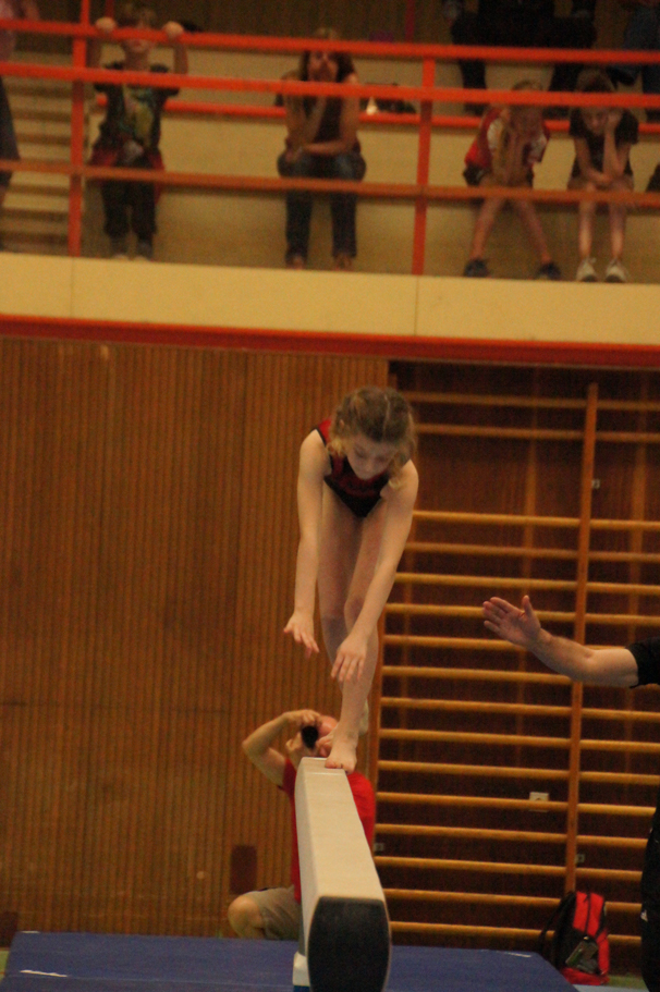SV_Gymnastics_Fotos_Club_0398