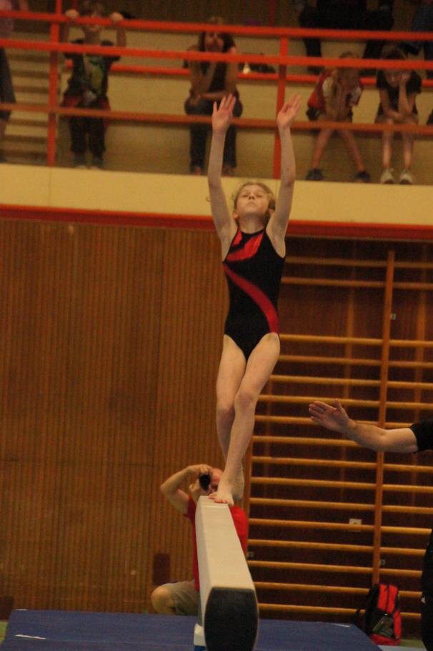 SV_Gymnastics_Fotos_Club_0399