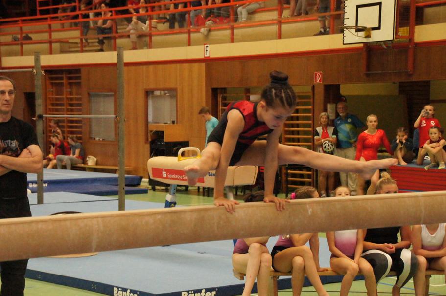 SV_Gymnastics_Fotos_Club_0400