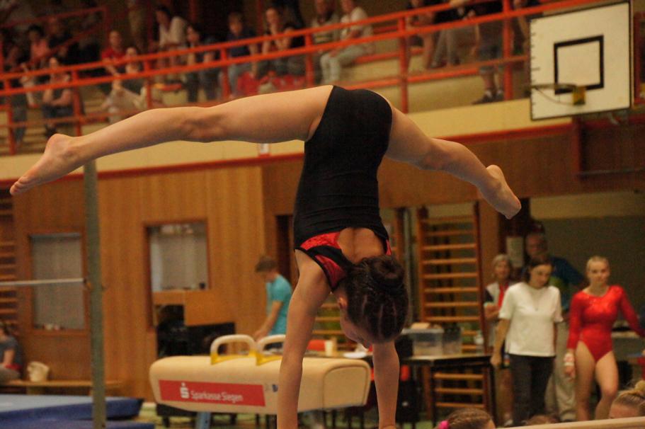 SV_Gymnastics_Fotos_Club_0402
