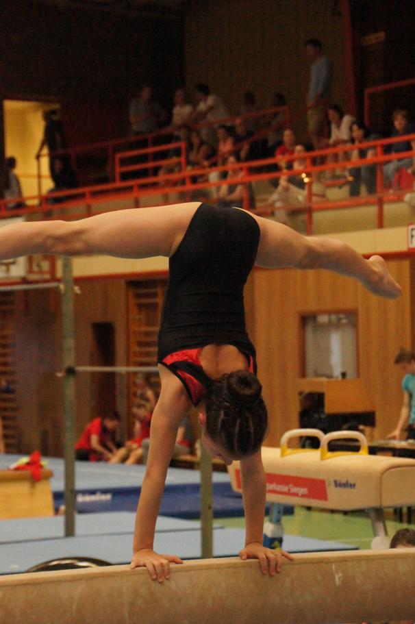 SV_Gymnastics_Fotos_Club_0403
