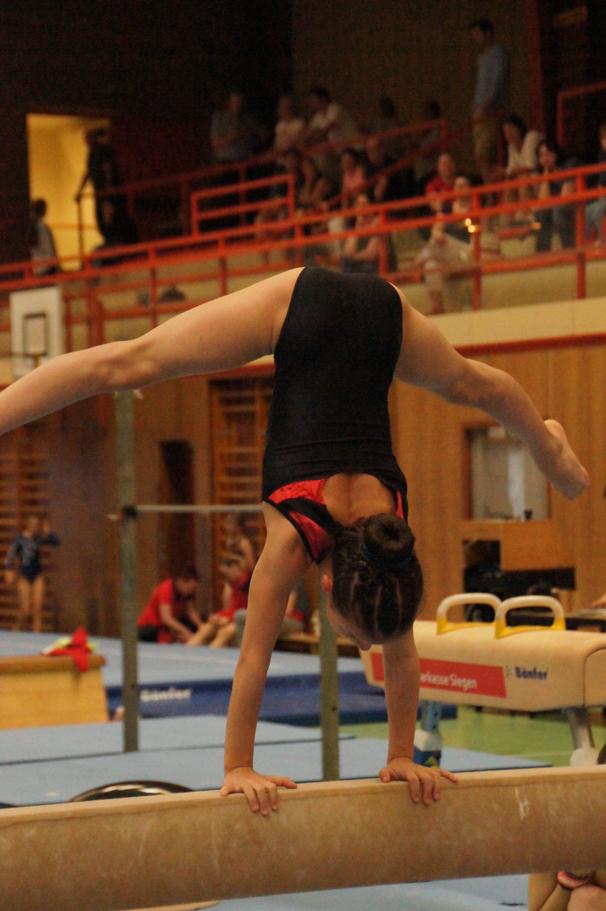 SV_Gymnastics_Fotos_Club_0404