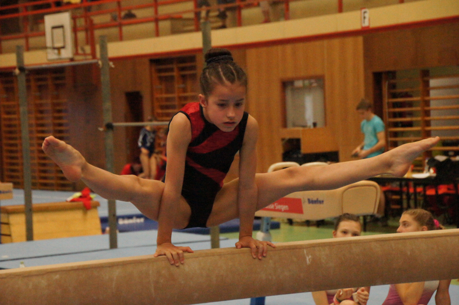 SV_Gymnastics_Fotos_Club_0405