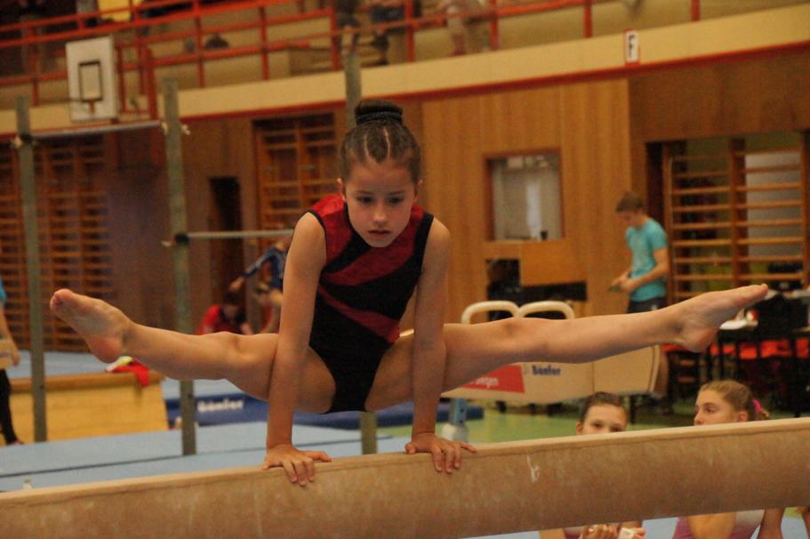 SV_Gymnastics_Fotos_Club_0406