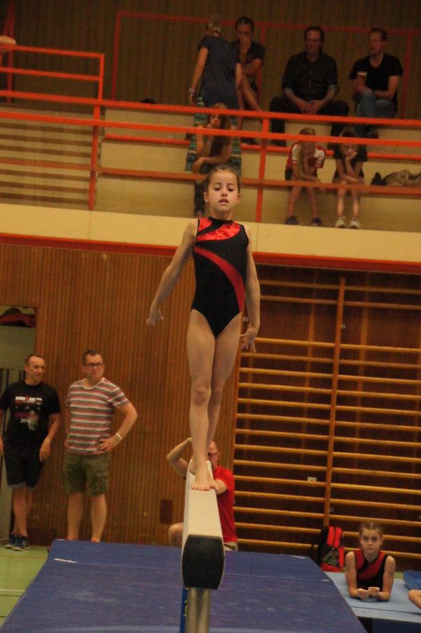 SV_Gymnastics_Fotos_Club_0407