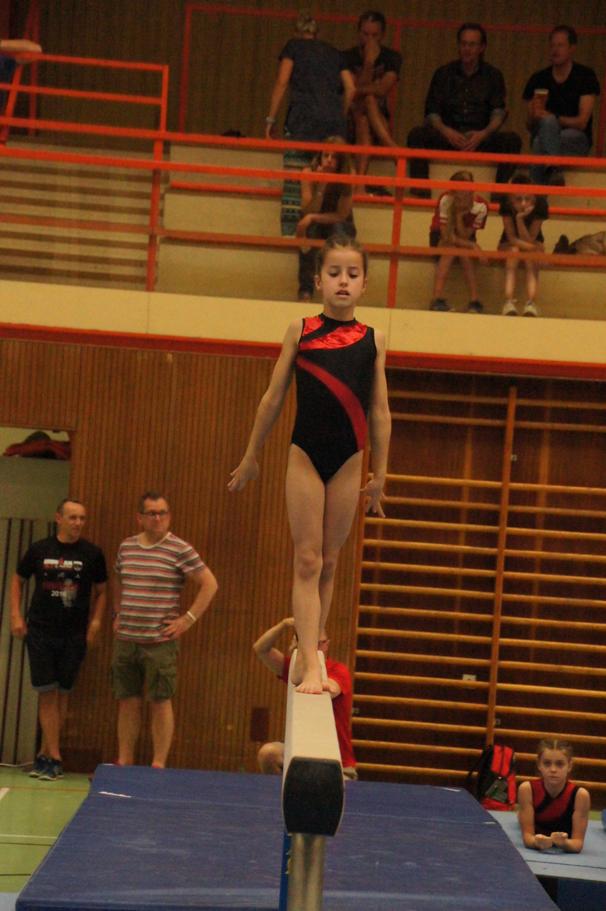 SV_Gymnastics_Fotos_Club_0408