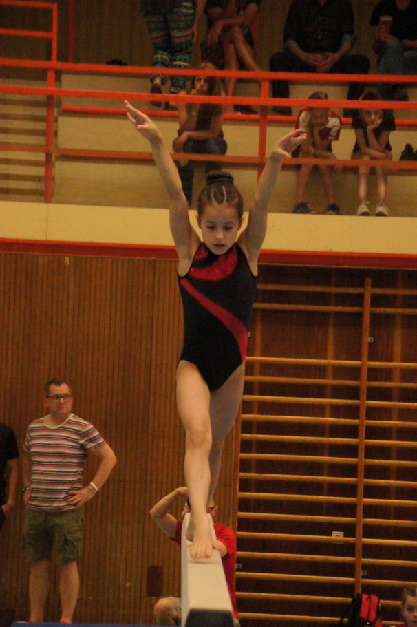 SV_Gymnastics_Fotos_Club_0409