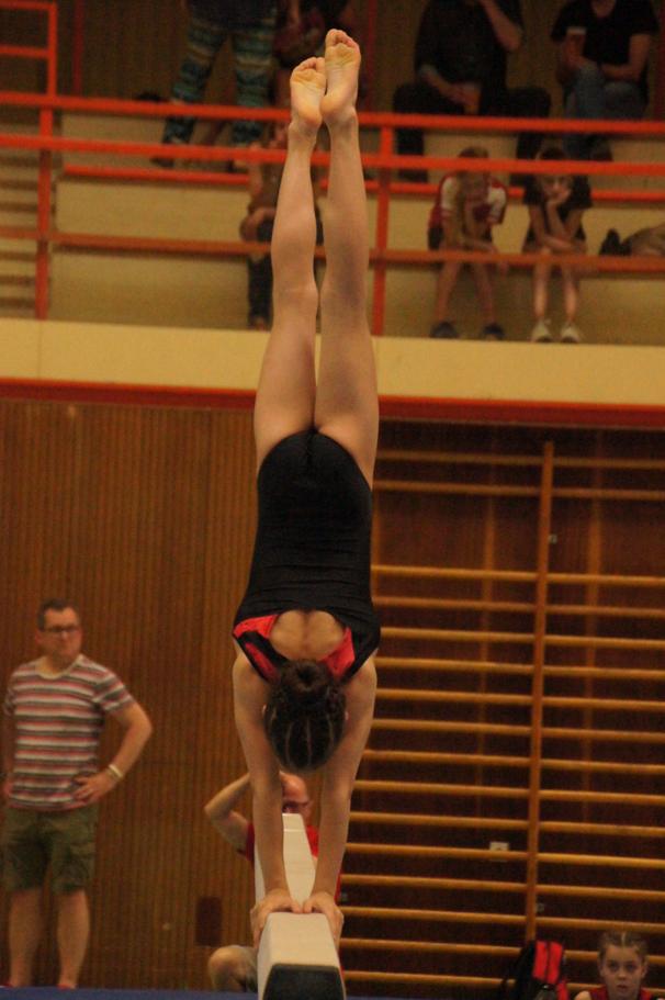 SV_Gymnastics_Fotos_Club_0410
