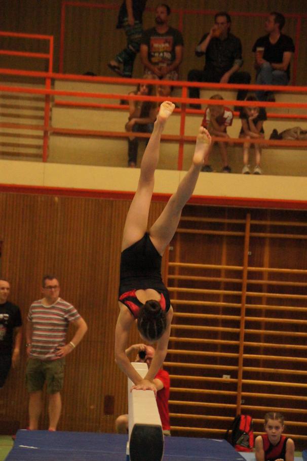 SV_Gymnastics_Fotos_Club_0412