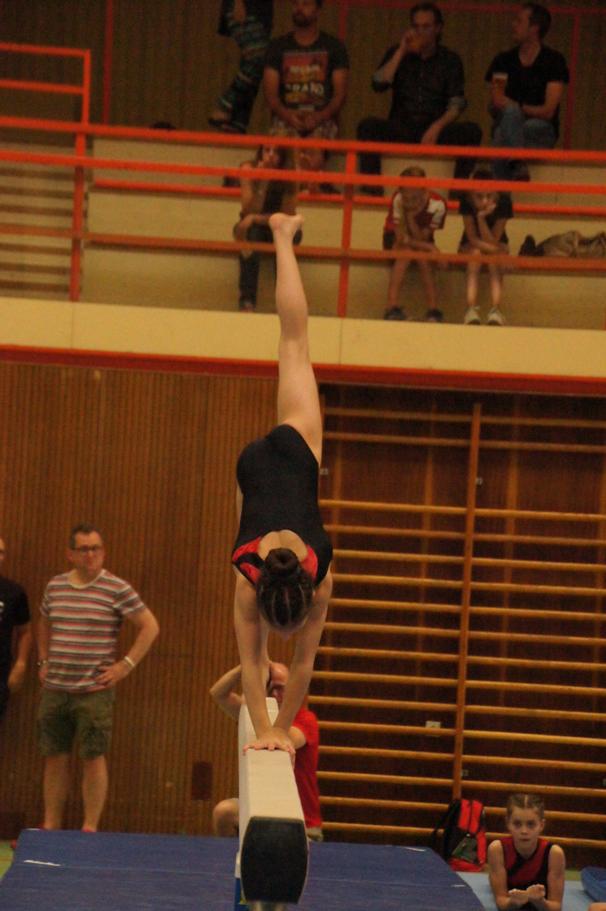 SV_Gymnastics_Fotos_Club_0413