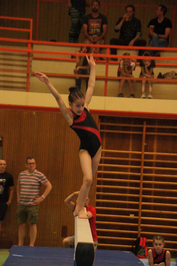 SV_Gymnastics_Fotos_Club_0415