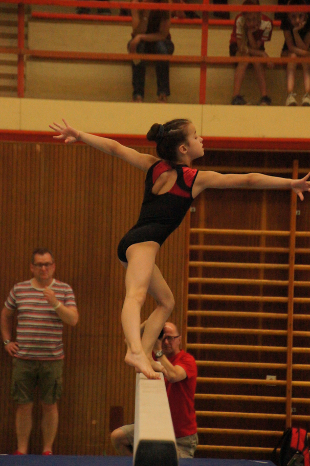 SV_Gymnastics_Fotos_Club_0416