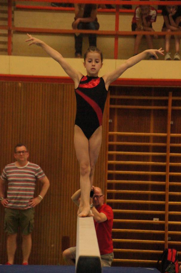 SV_Gymnastics_Fotos_Club_0417