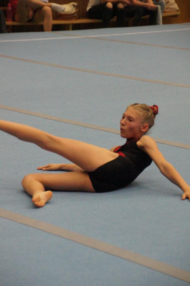 SV_Gymnastics_Fotos_Club_0418