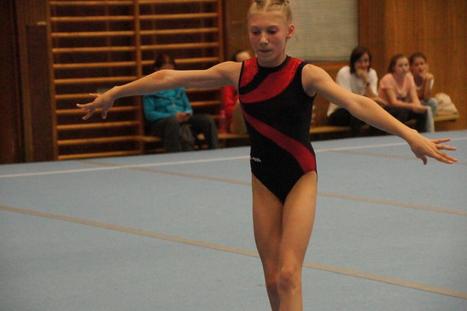 SV_Gymnastics_Fotos_Club_0419