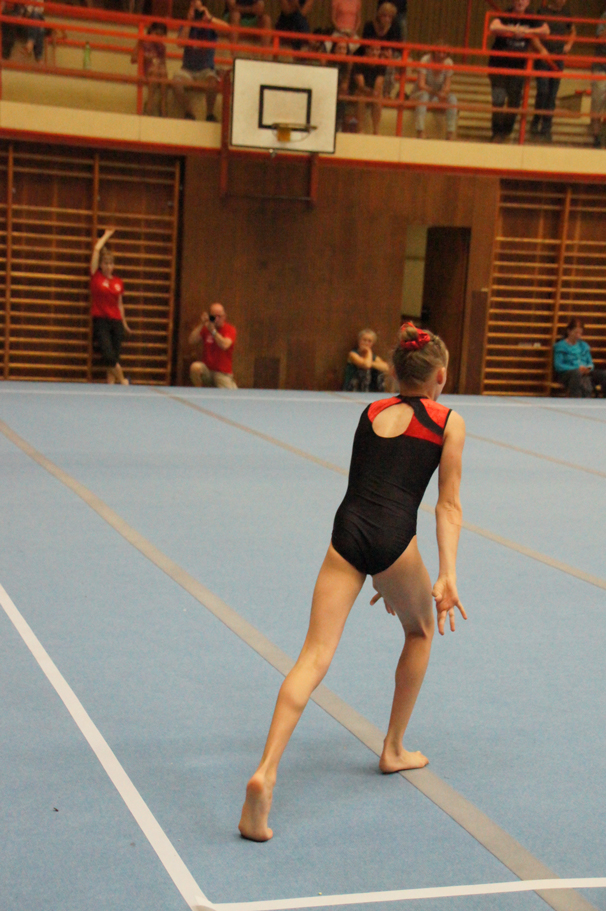 SV_Gymnastics_Fotos_Club_0420