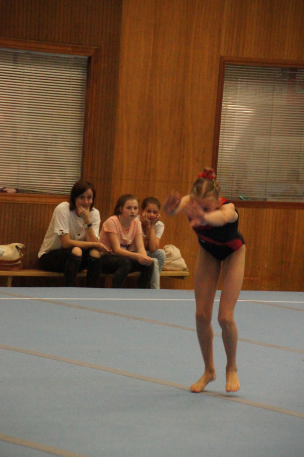 SV_Gymnastics_Fotos_Club_0421