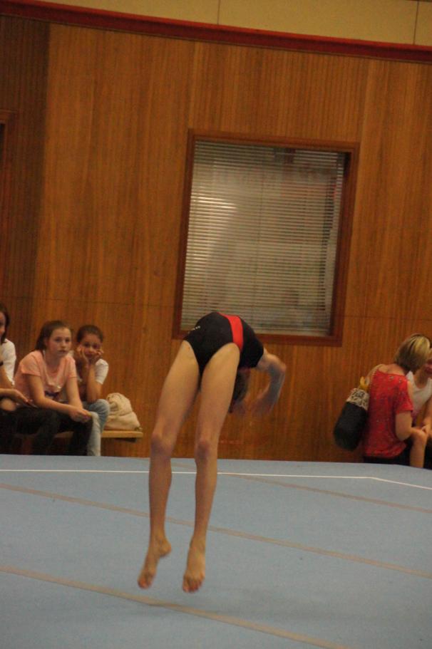 SV_Gymnastics_Fotos_Club_0422