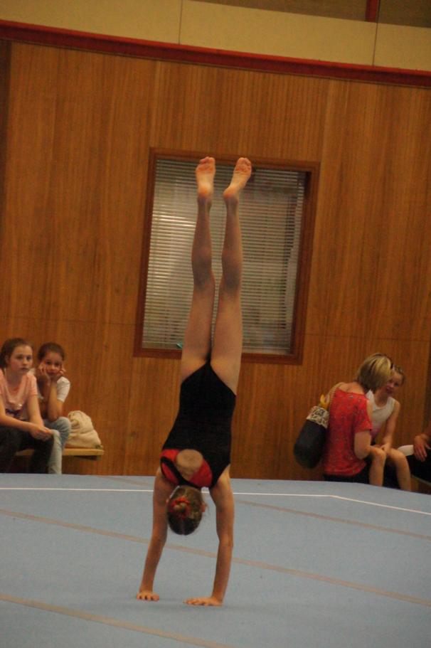 SV_Gymnastics_Fotos_Club_0423