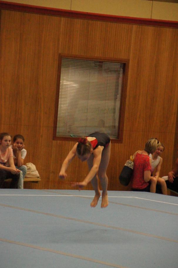 SV_Gymnastics_Fotos_Club_0424