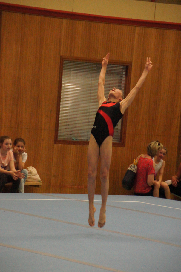 SV_Gymnastics_Fotos_Club_0425