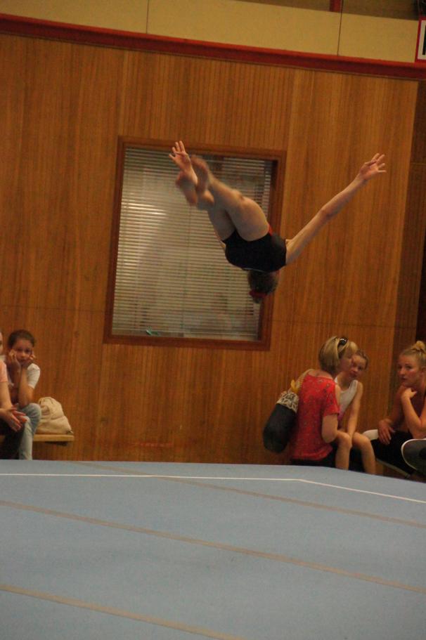 SV_Gymnastics_Fotos_Club_0426
