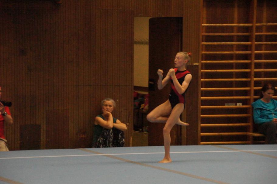 SV_Gymnastics_Fotos_Club_0427