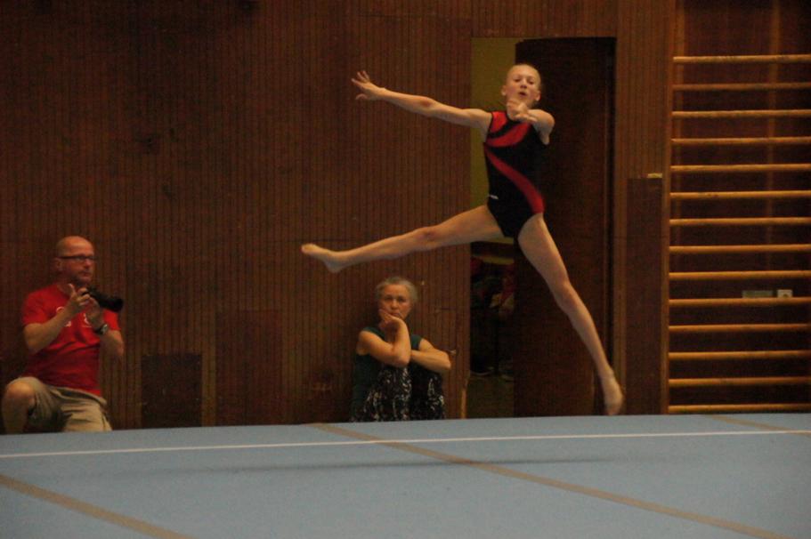 SV_Gymnastics_Fotos_Club_0428