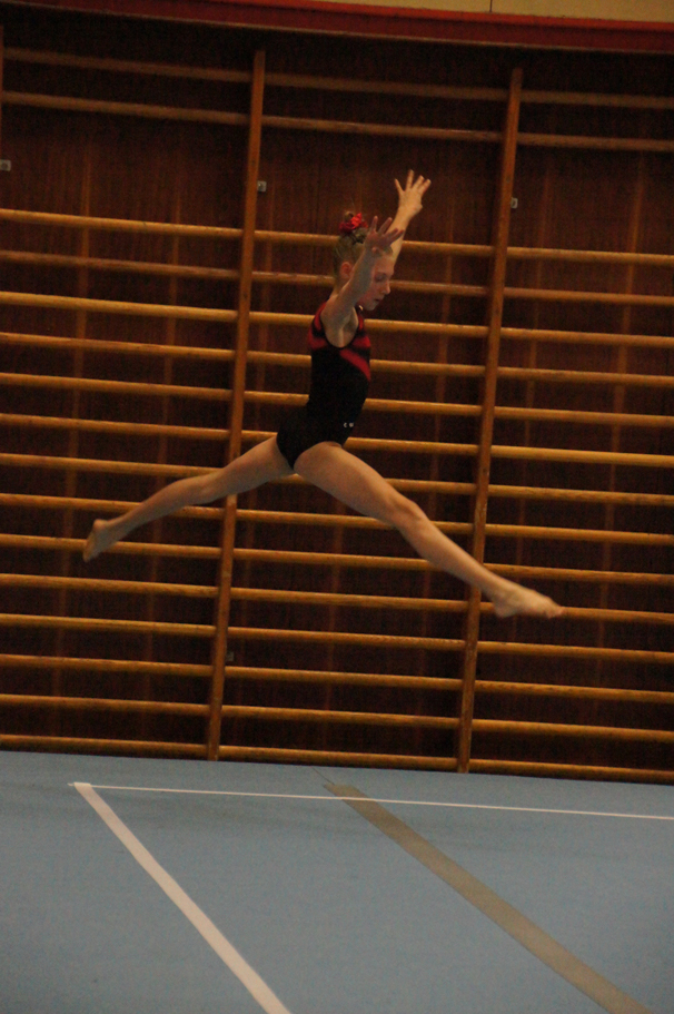 SV_Gymnastics_Fotos_Club_0429