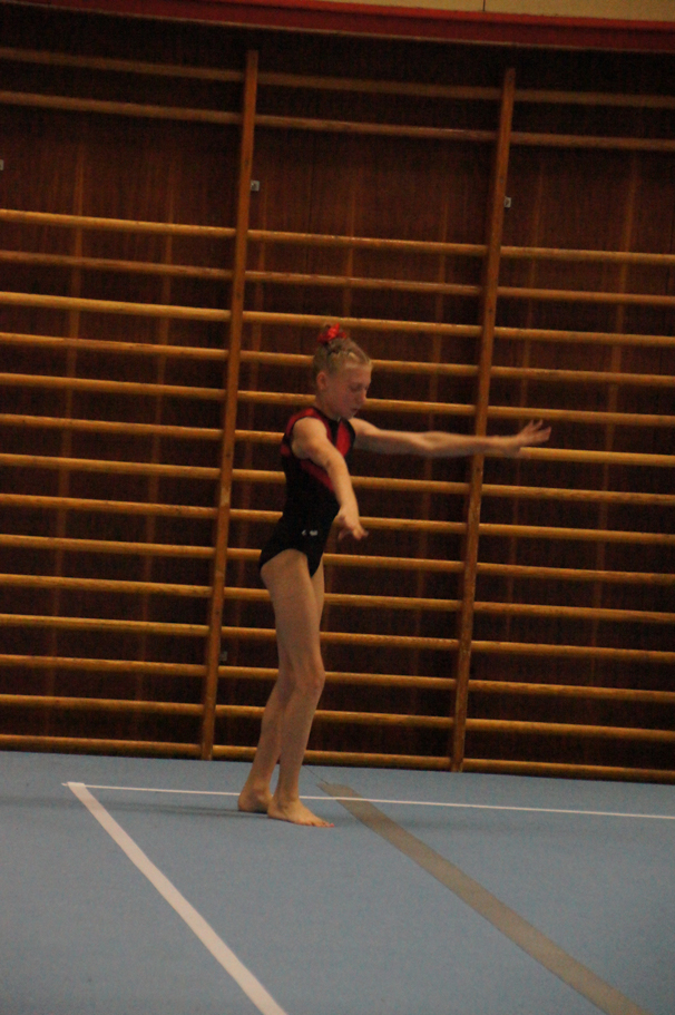 SV_Gymnastics_Fotos_Club_0430