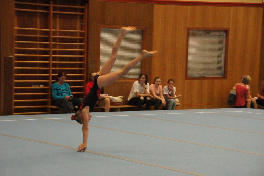 SV_Gymnastics_Fotos_Club_0431