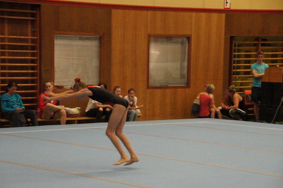 SV_Gymnastics_Fotos_Club_0432