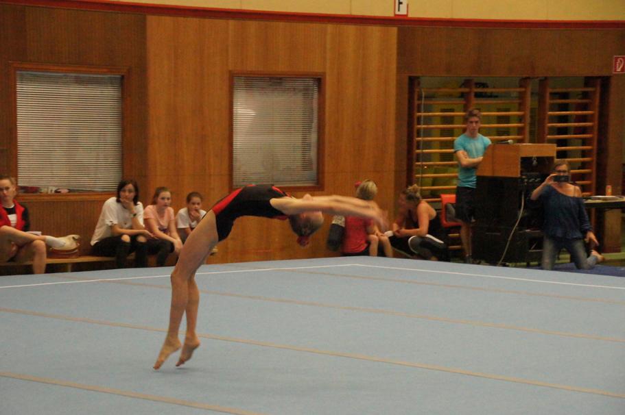 SV_Gymnastics_Fotos_Club_0433